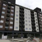 Object GArden Inn Residence Skopje