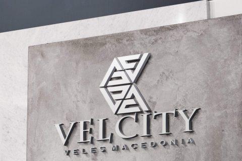 Објект: Вел Сити (Vel City) – Велес